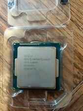 Intel Pentium G3220T LGA1150 CPU