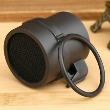 Anti-Reflection 1:1 Clone KillFlash Protective Cover Cap For 4 X 32 Optic Scope