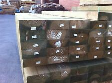TREATED PINE SLEEPERS 200x75 3.6m RETAINING WALL GARDEN
