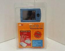 PalmOne Zire 31 Handheld Pda Organizer Plus Zire 31 Bonus Pak New