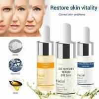 LANBENA Pure 100% Hyaluronic Acid Serum Anti Aging/ Wrinkle Moisturizing Essence