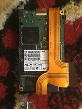 Sony Vaio Vpcz1 256gb Ssd