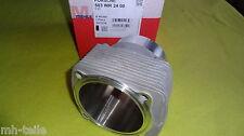 Mahle Zylinder 90mm 503 WR 24  passend für Porsche 911 2,7 RS / 2,7 K Jetronik