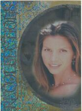 Buffy TVS 10th Anniversary Recollections Chase Card R-5