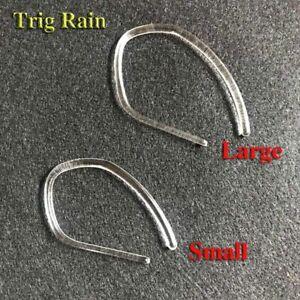 Jabra Style Earhook Wireless Headphone Ear Hook Loop Clip Headset Replacement Ac