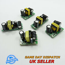 AC/DC 240V Isolated Power Supply Step Down Module Converter Buck Switching DIY