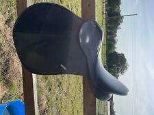 wintec saddle 16.5