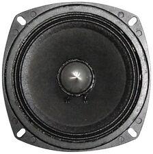 "American Bass VFL525MR 5.25"" Midrange Speaker"