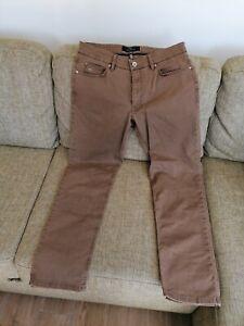 Mens burberry jeans