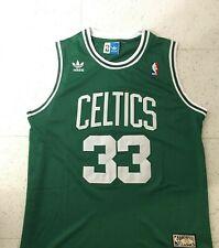 Larry Bird Vintage Boston Celtics basketball jersey men's< 00004000 /h3>Brand New$29.50Buy It NowFree shippingGuaranteed by Wed, Jul. 1575+ soldRetro 80s Fashion Aviator Sunglasses Black White Brown Men Women Vintage Glasses