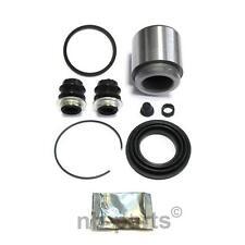 Bremssattel Reparatursatz + Kolben HINTEN 43 mm Bremssystem AISIN Rep-Satz