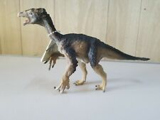 Beipiaosaurus - Discontinued Safari Carnegie Dinosaur Therizinosaur