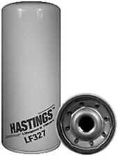 Engine Oil Filter Hastings LF327