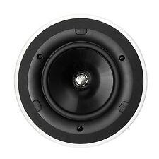 ESX Koax-System Lautsprecher