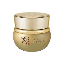[Sooryehan] Bon Firming Eye Cream - 25ml