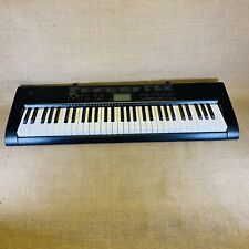 Casio CTK-1150 Full Size Electronic Keyboard Digital Piano Synth