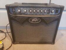 Non-Functioning Peavey Vypyr 15 watt Guitar Amp - Make me an offer!