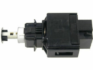 For 2001-2003 Volvo S40 Stop Light Switch SMP 82764NW 2002