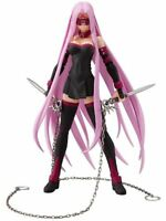New figma 069 Fate/stay Night Rider Figure Max Factory