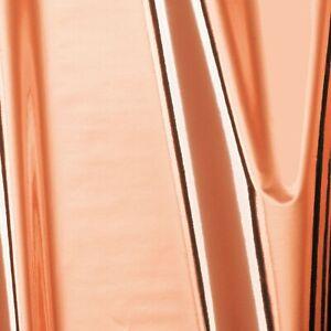 d-c-fix COPPER ROSE GOLD STICKY BACK PLASTIC SELF ADHESIVE VINYL FILM WRAP