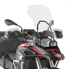 Cupolino parabrezza givi D5110ST windscreen bmw F 800 GS Adventure 13 - 14