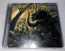 MOTORHEAD - We Are Motörhead (Steamhammer 2000)
