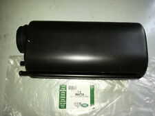 GENUINE LAND ROVER RADIATOR OVERFLOW BOTTLE SERIES 3 AND 101 FWC PART NO 564718