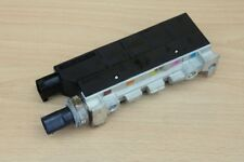 AIR SUSPENSION VALVE BLOCK - Jaguar XJ XJ6 XJ8 XJR X350 2003-2010