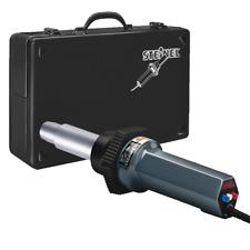 Steinel 110049781 HG 4000 E Heat Gun w/ Case
