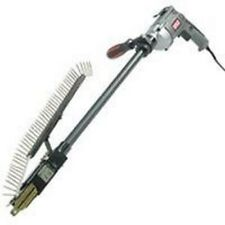 NEW SENCO 6W0011N AUTO FEED ELECTRIC CORDED COLLATED SCREWDRIVER DRILL 5574876