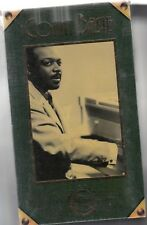 COUNT BASIE - VINTAGE VAULTS 4 CD 2004 BOXSET NEW SEALED