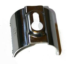 NAUTOS 9976 - BOOM VANG PLATE - LASER PART - STAINLESS STEEL - SAILING HARDWARE