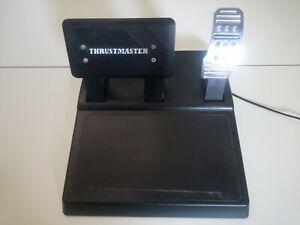 Mod F1 Thrustmaster