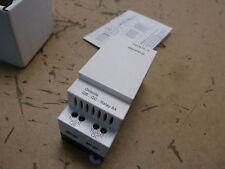 Telemecanique SR3XT61JD zelio logic 920393 expansion module (2*A-48)