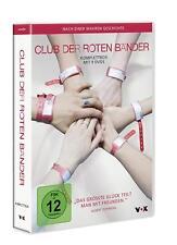 Club der roten Bänder (Komplette Serie in einer Box)(9 Discs)(NEU/OVP)
