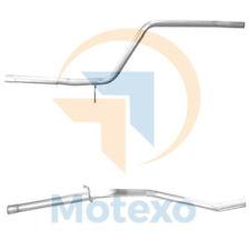 TUBO di collegamento RENAULT LOGAN 1.5 dCi (K9K796) 09/07-12/12