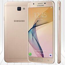 "Samsung Galaxy J7 Prime, 32GB,5.5"",13MP,3GB,4G - GOLD & Black"