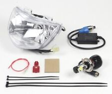 SP TAKEGAWA (Special Parts TAKEGAWA) LED Headlight Kit SUZUKI ADDRESS V125