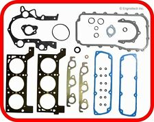 93-97 Dodge Intrepid Concorde 3.3L V6  Full Gasket Set