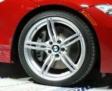 """BMW E89 Z4 Original M Double Spoke Style 326 19""""  Wheels Rims"""