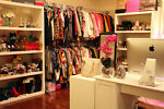 upscale_resale_buys