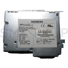 Used Amp Tested Siemens A5e02625805 H2 Industrial Power Supply