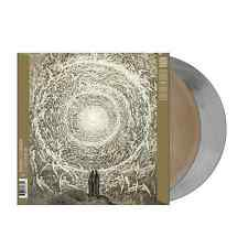 MONO Requiem For Hell SILVER/GOLD 2x VINYL LP Record & MP3 japan post-rock! NEW!