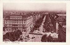 AK, Foto, Wien 1. Bezirk, Schottenring, um 1900 (D)5026-5