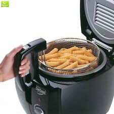 New CoolDaddy Cool-touch Deep Fryer Charcoal Air Filter by Presto FREE SHIPPING