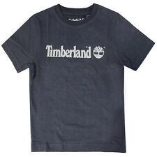 T-shirts, débardeurs et chemises à motif Logo pour garçon de 10 ans