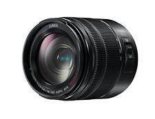 Panasonic H-fs14140k objectif 280 mm Noir