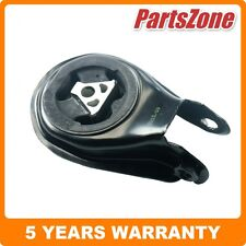 1x Rear Engine Motor Mount Fit for Mazda 3 BK BL Biante Ford Focus II Volvo S40