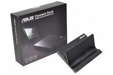 Asus Micro USB Docking Station für Transformer Pad (TF300TL) Serie