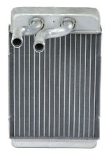 HVAC Heater Core Ready-Aire 398001 FOR FORD  1991-94